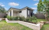 Flat 116 Centaur Street, Revesby Heights NSW
