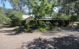 8 North Esk Drive, Seaham NSW