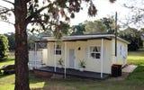 1/319 Catherine Field Road, Catherine Field NSW