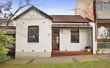 32 Northwood Street, Camperdown NSW
