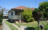 14a Craddock Street, Wentworthville NSW