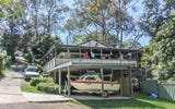 381 Coal Point Road, Coal Point NSW