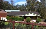 25 Boomerang Drive, Glossodia NSW