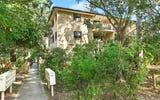 5/86-88 Karimbla Road Miranda, Miranda NSW