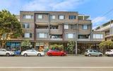 2/79-87 Beaconsfield Street, Silverwater NSW
