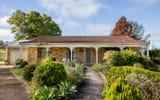 8 Reidsdale Road, Stroud Road NSW