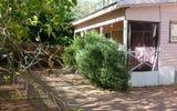 67a Cobah Road, Arcadia NSW
