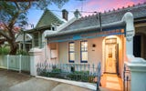 253 Nelson Street, Annandale NSW