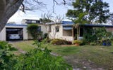 14 First Avenue, Stuarts Point NSW