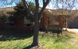 1 Hiles Court, Tocumwal NSW