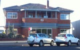 2/7 Doyle Street, Narrabri NSW