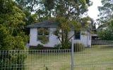 46 Hilder Road, Ermington NSW
