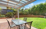 2 Tarago Place, East Lindfield NSW
