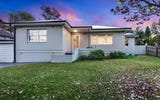 4 Hewitt Avenue, Wahroonga NSW