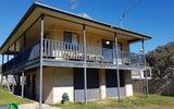 30 Kamarooka St, Coomba Park NSW