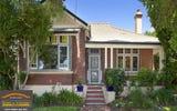 25 claremont road, Burwood Heights NSW
