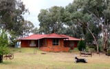 189 Allandale Road, Young NSW