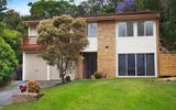19 Noorong Avenue, Forresters Beach NSW