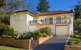 22 Holly Street, Castle Cove NSW
