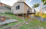 147B Charlestown Road, Kotara NSW