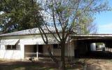 26 Stafford street, Warren NSW