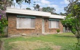 188 The Park Drive, Sanctuary Point NSW