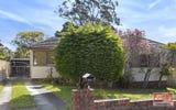 5 Pomona Street, Greenacre NSW