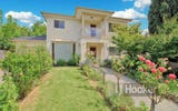 2 Anderson Street, Westmead NSW
