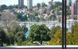 64/50 Roslyn Gardens, Elizabeth Bay NSW