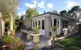 38 Ringwood Road, Exeter NSW