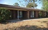45 School House Rd, Regentville NSW