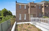 5/19 Chiltern Road, Guildford NSW