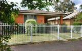 379 Summer Street, Orange NSW