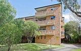 18/11-15 Kiora Road, Miranda NSW