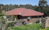 14 Cousins Pl, Bathurst NSW