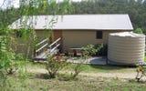 4/88 Murrays Run Road, Laguna NSW