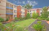 26/42-48 Merton Street, Sutherland NSW