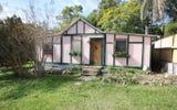 3775 Armidale Road, Nymboida NSW