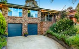 9 Ashmead Ave, Castle Hill NSW