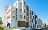 401/1 Allambie Street, Ermington NSW