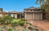 21 Spoonbill Avenue, Woronora Heights NSW