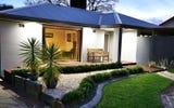 7 Cutler Avenue, Kooringal NSW