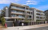 15/217 Carlingford Road, Carlingford NSW