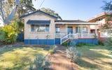 118 Woolooware Road, Burraneer NSW