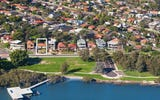 83 Waterview Street, Putney NSW