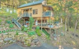 4134 Wisemans Ferry Rd, Spencer NSW