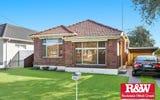 38 Mutch Avenue, Kyeemagh NSW