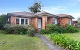 32 Clanville Road, Roseville NSW