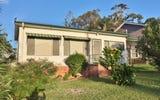 72 Carroll Avenue, Mollymook NSW