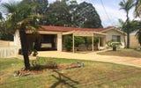 3 Wingara Grove, Belrose NSW